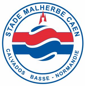 Stade malherbe