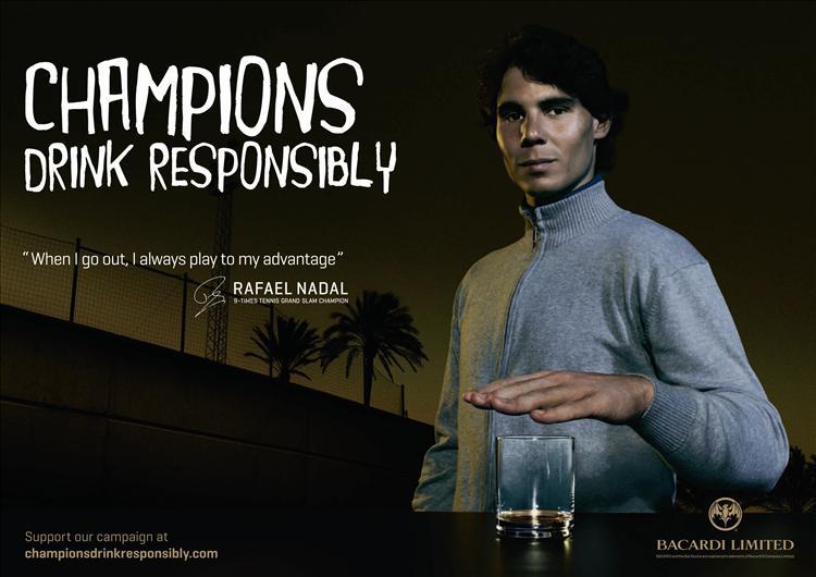 RAFAEL NADAL (Espagnol)  Bacardi_DPS-3