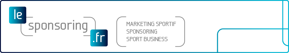 Blog Sponsoring & marketing sportif par Sebastien Vandame