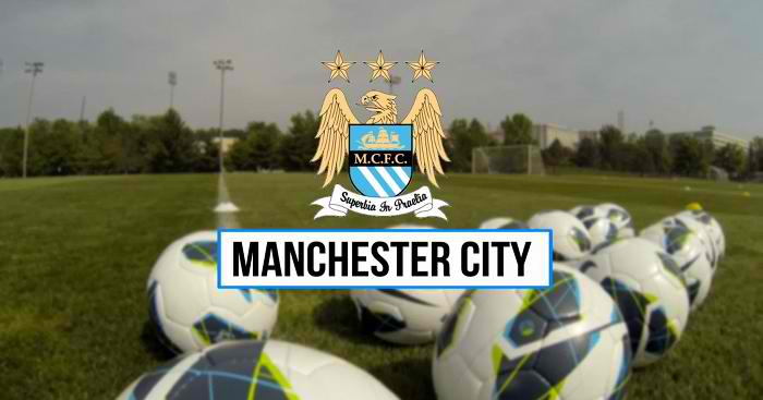 Gopro-entrainement-manchester-city