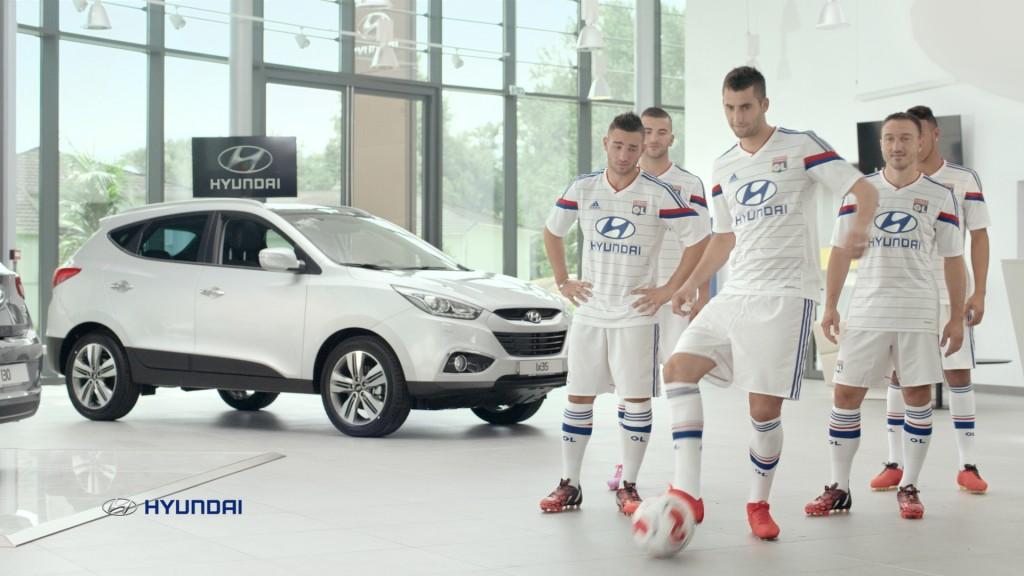 Hyundai_Motor_France_Campagne_TV_IncroyableMaisHyundai_27082014_Photo1