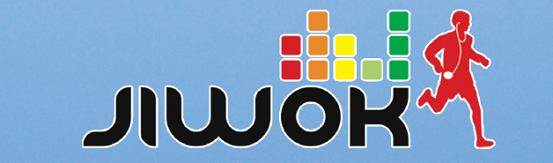 logo_jiwok