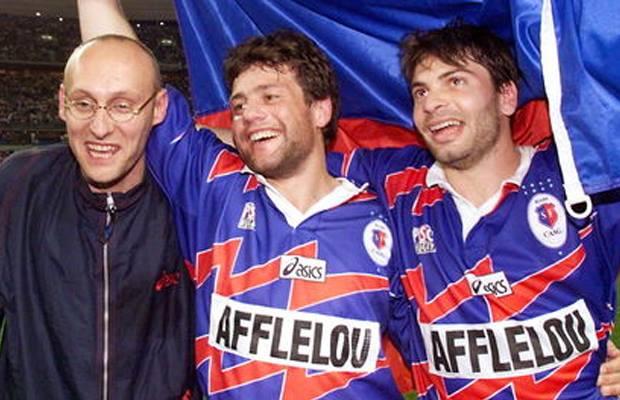asics_stade français
