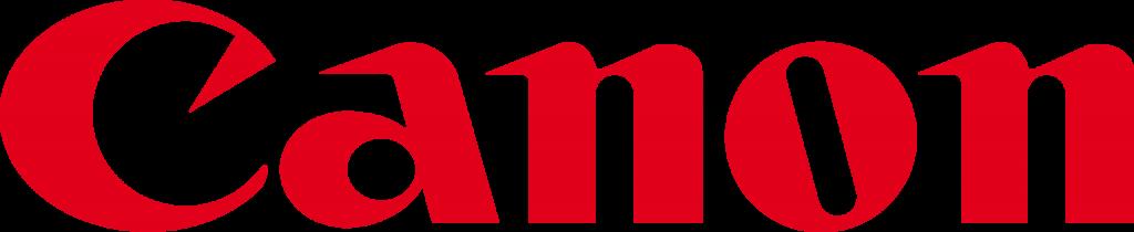 Canon-logo-canon-digital-slr-24104073-2560-527