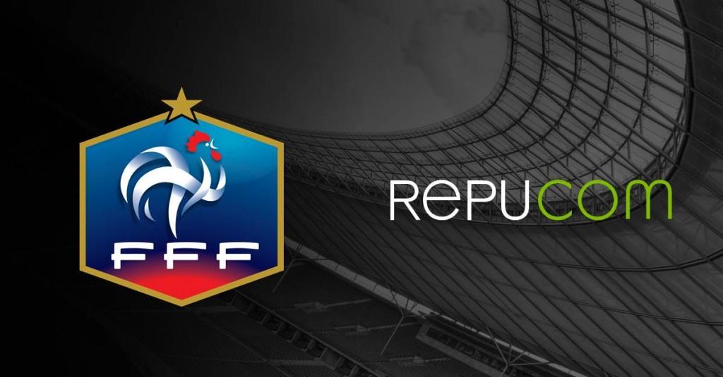 FFF - Repucom