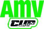 logo AMVCup[ok-CMJN]