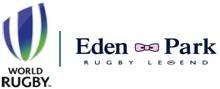 World_Rugby_Eden_Park