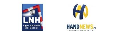 Partenariat LNH HANDNEWS V2