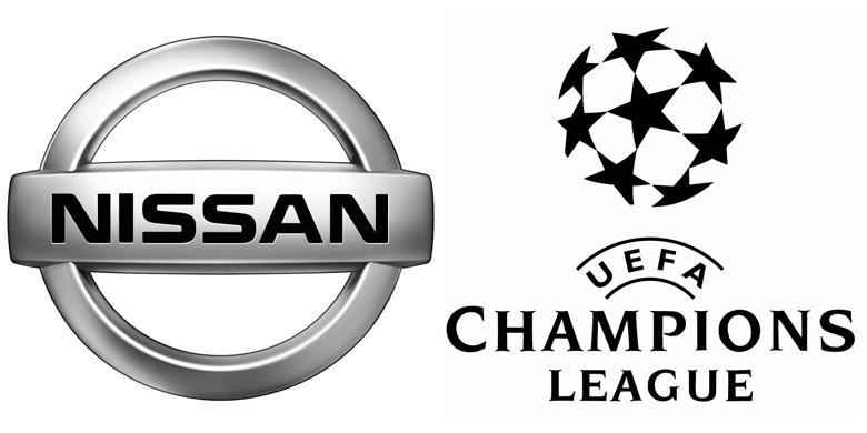 1233549Nissan-Champions-League780x390