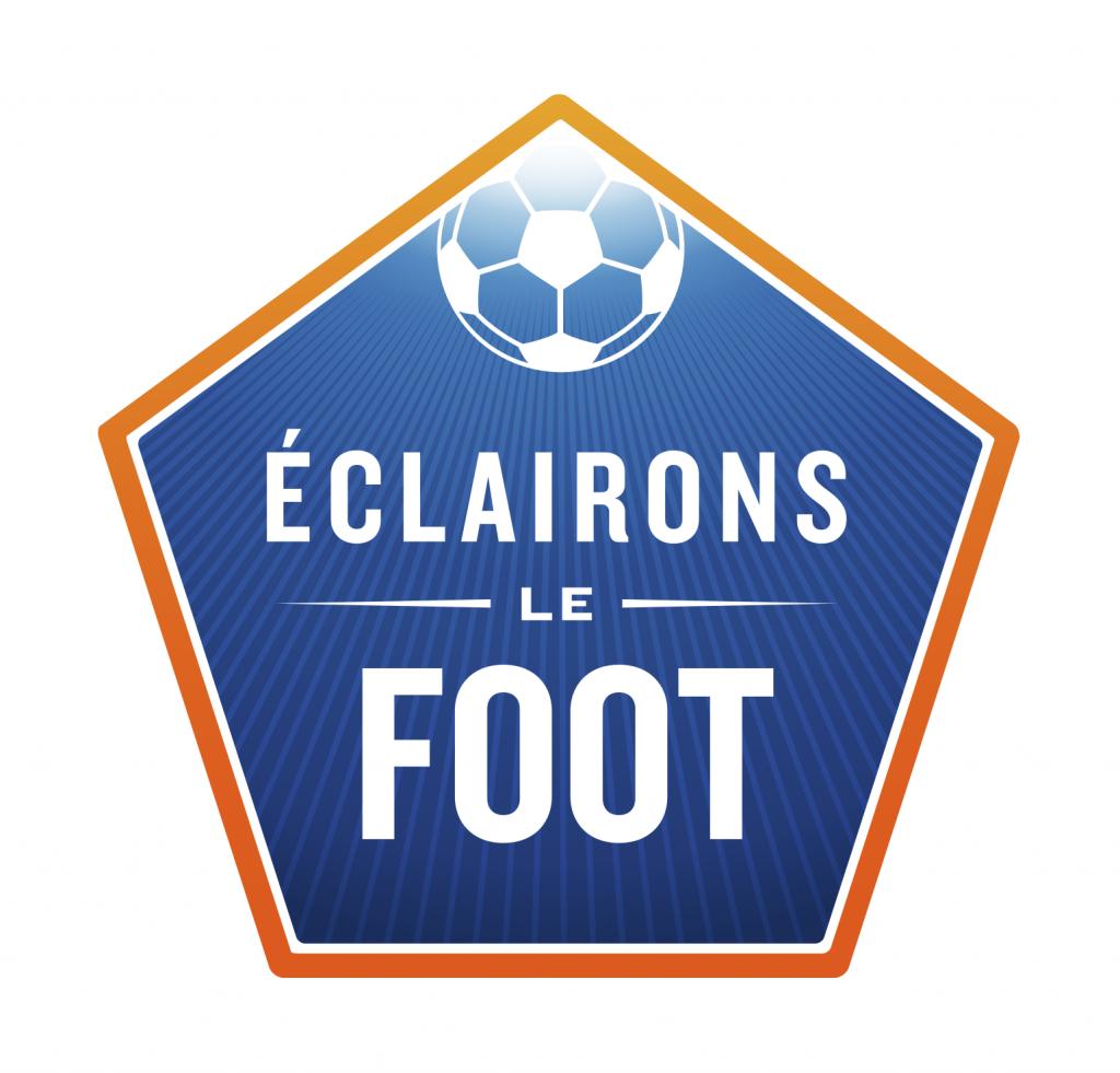 edf_elf_logo_rvb