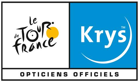 KRYS_TOUR_DE_FRANCE_OK_1